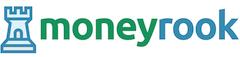 Money Rook