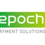 Epoch Payment Solutions - Epoch Billing Services [Full Review]