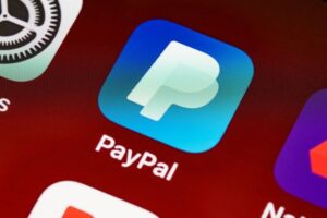Read more about the article PayPal Credit Card Number [What Is It? How to Find It?]
