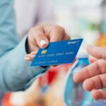 Walmart Credit Card Payment [Online, by Phone, by Mail, In-person]